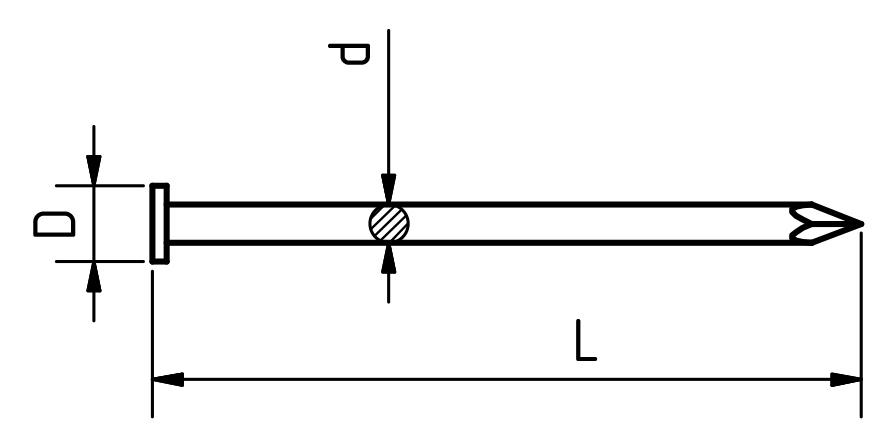 1.1_Flachkopfnagel-16x30