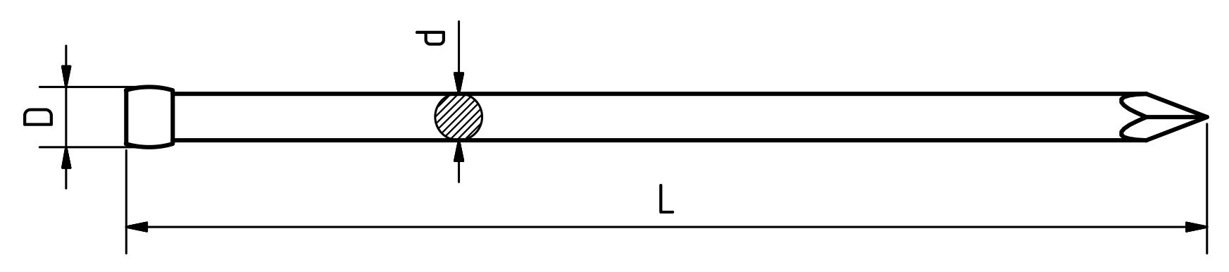 1.3_Stauchkopfnagel-28x65