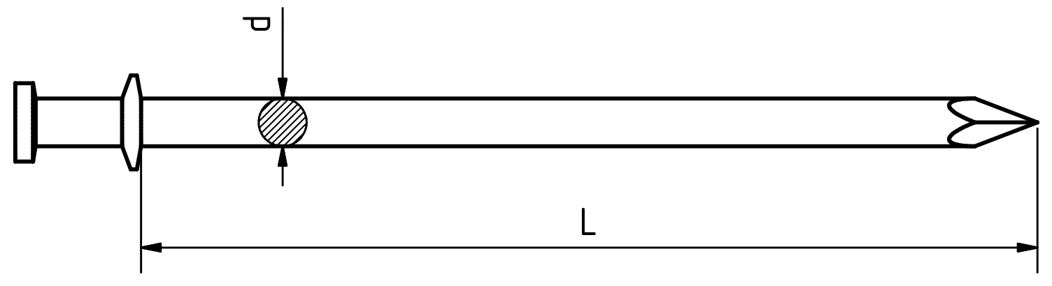 1.4_Doppelkopfnagel-31x65