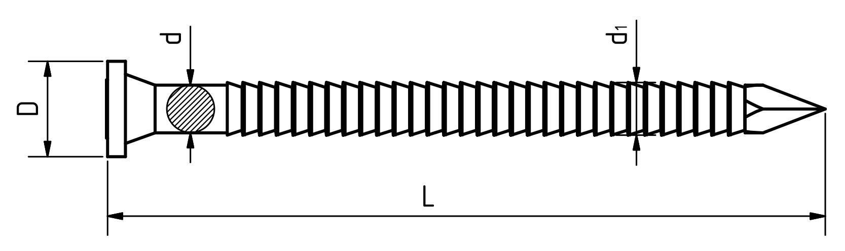2.1_Ankernägel-40x60