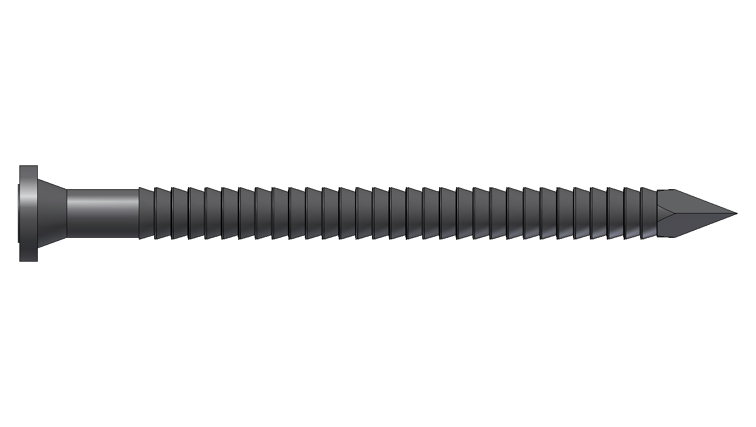 2.1_Ankernägel-40x60_2