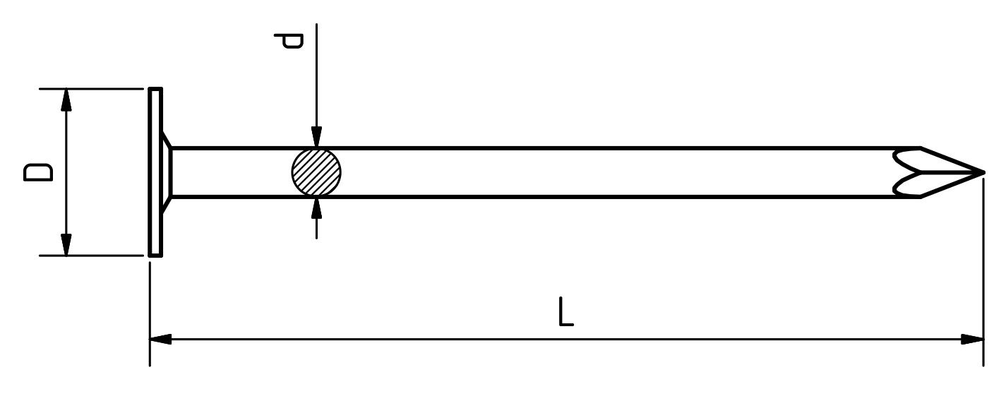 3.1.1_Breitkopfnägel-29x50