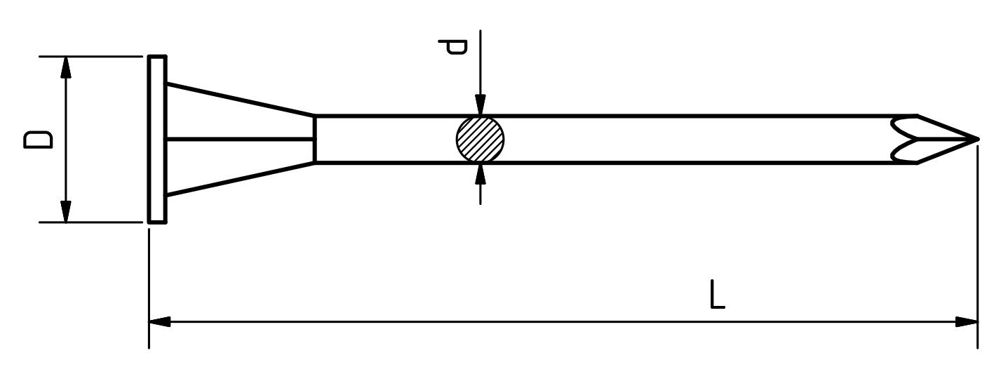 3.1.2_Schiefernägel-Haltefest-48x50