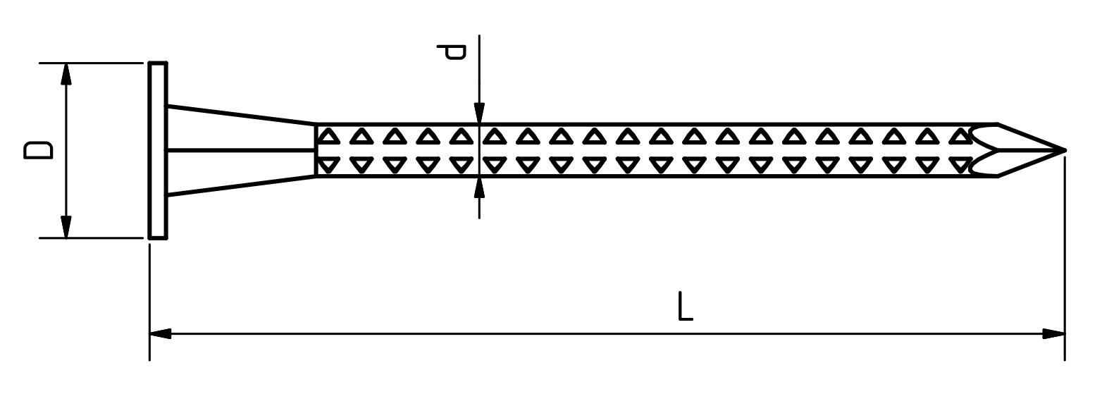 3.1.3_Schiefernägel-konisch-geraut-31x55