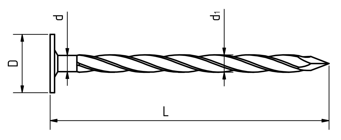 3.1.5_Schiefernägel-Schraubschaft-31x50