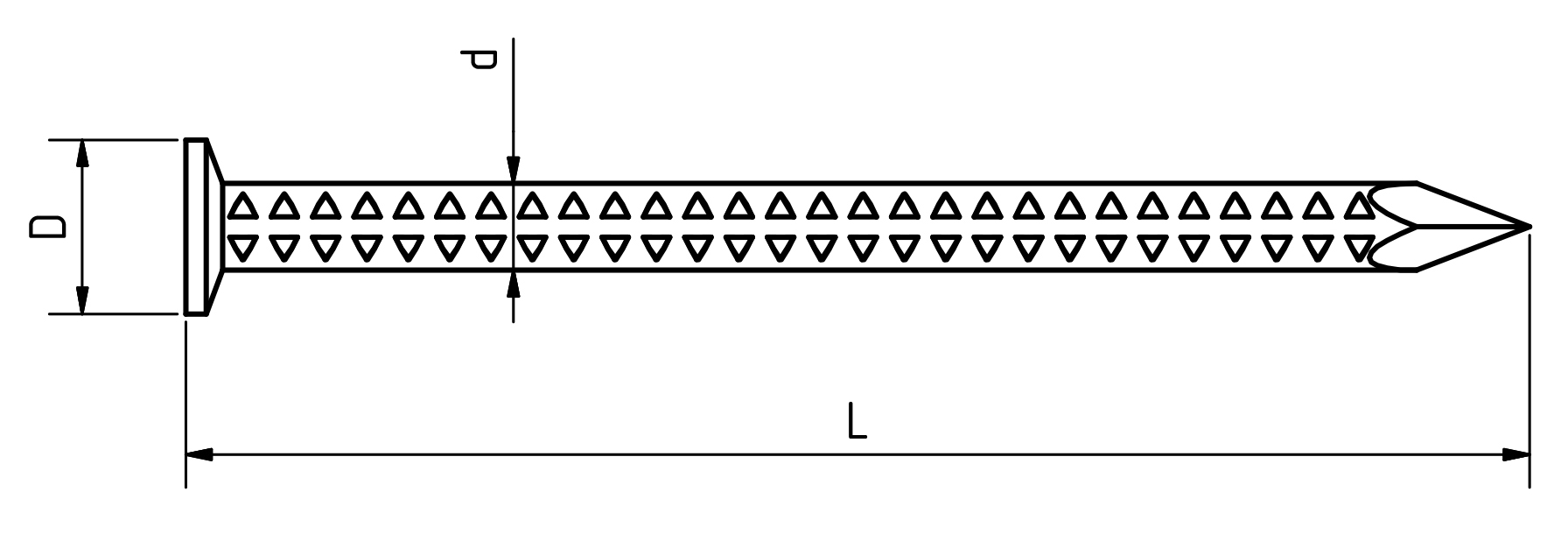 3.2_Rinneneisennagel-42x65