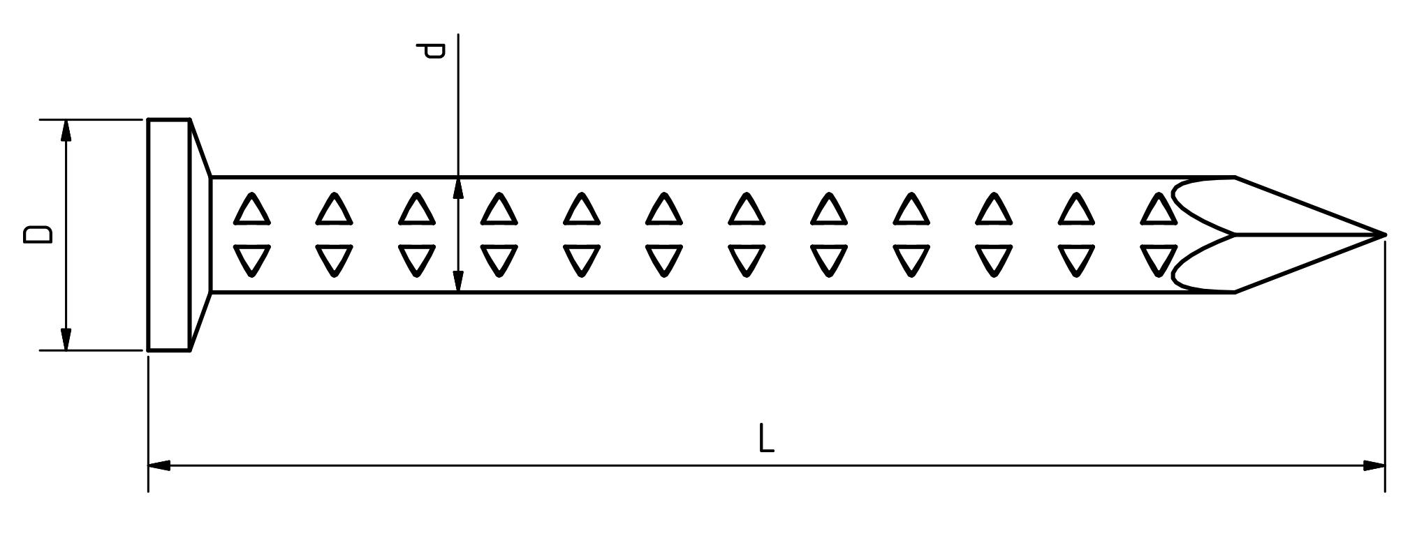 3.3.1_Deckstifte-geraut-28x30