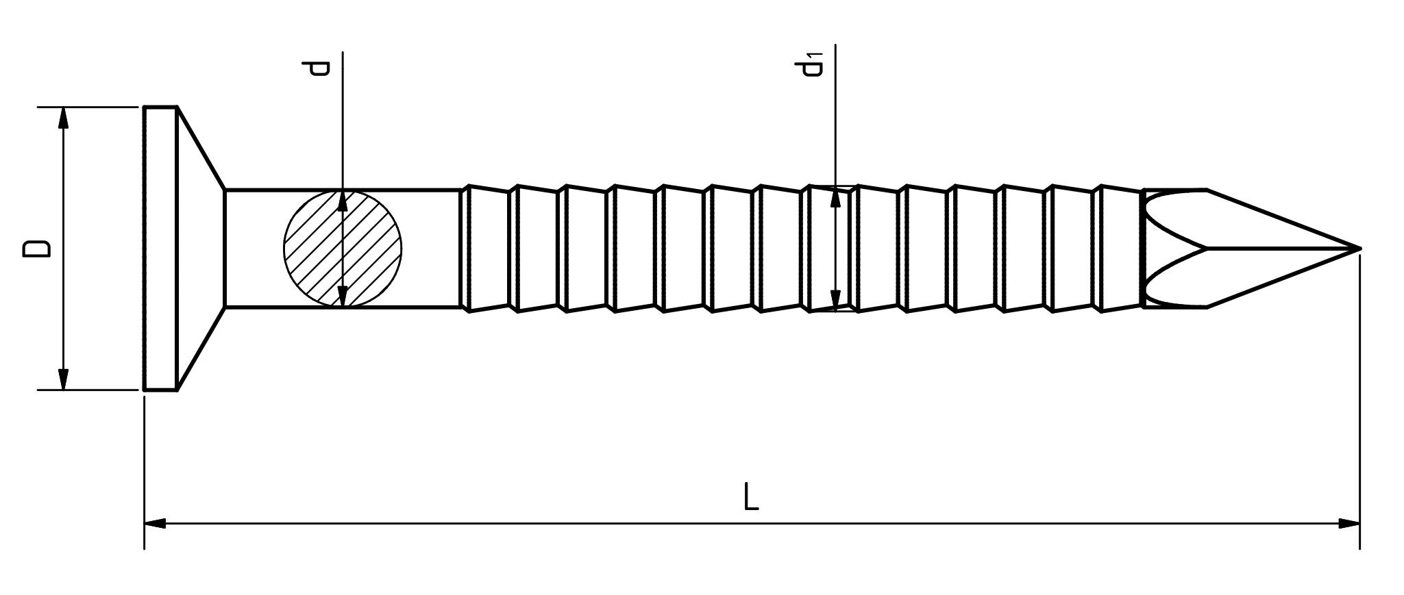 3.3.2_Deckstifte-Ringschaft-31x30