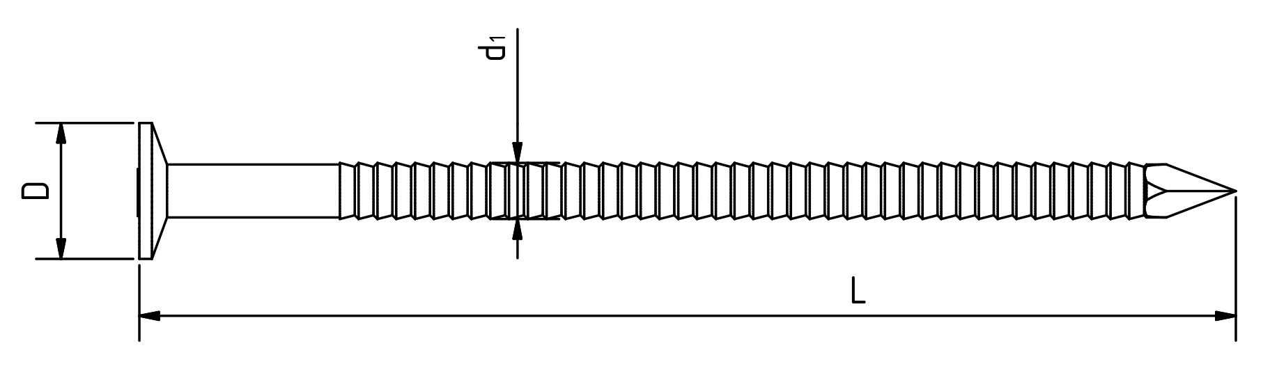 5.1_Konvexringnägel-37x70