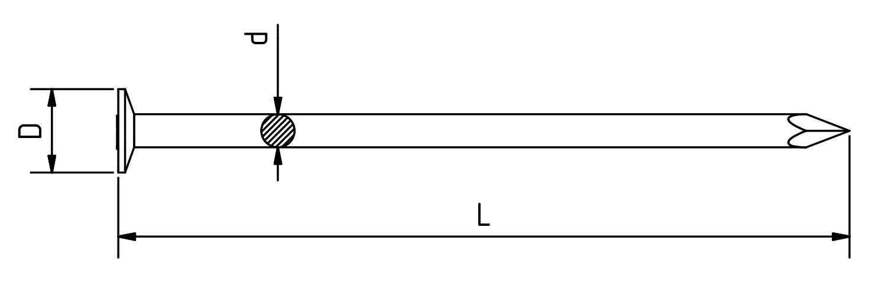 5.2_Maschinennägel-25x55