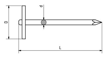 6.1_Leichtbauplattennägel-31x50