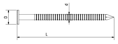 6.2_Fassadenplattennagel-23x37