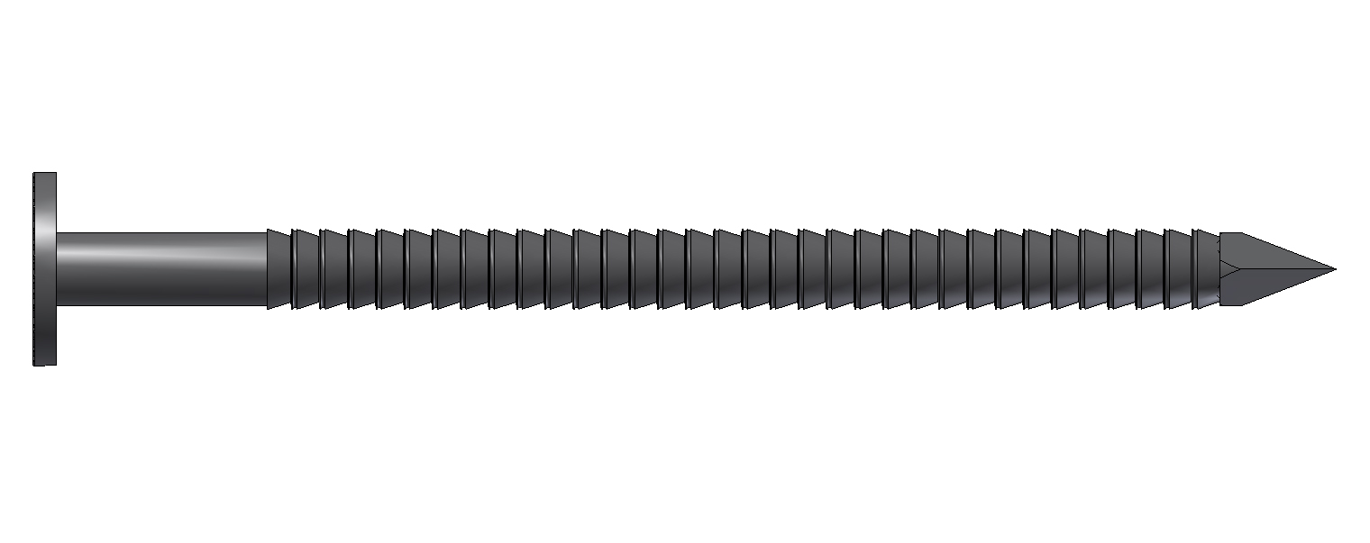 6.2_Fassadenplattennagel-23x37_02