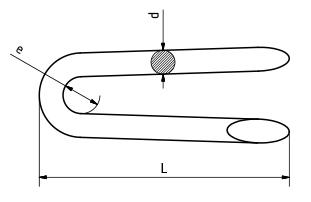 6.3_Schlaufen-42x42