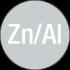zn-al